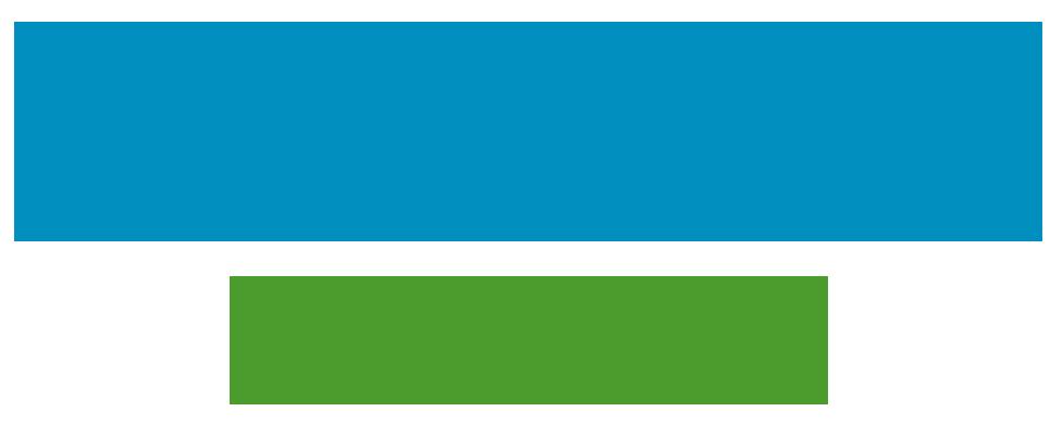 New Blue Home and Gift   Blue Ridge, GA