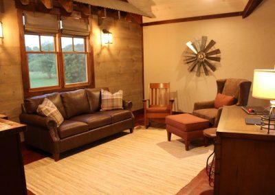ballar-livingroom